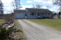 Home for sale: 811 A, Sumner, IA 50674