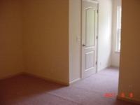 Home for sale: 1001 Murray Townsend Rd., Darien, GA 31305