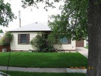 Home for sale: 717 W. 14th St., Scottsbluff, NE 69361