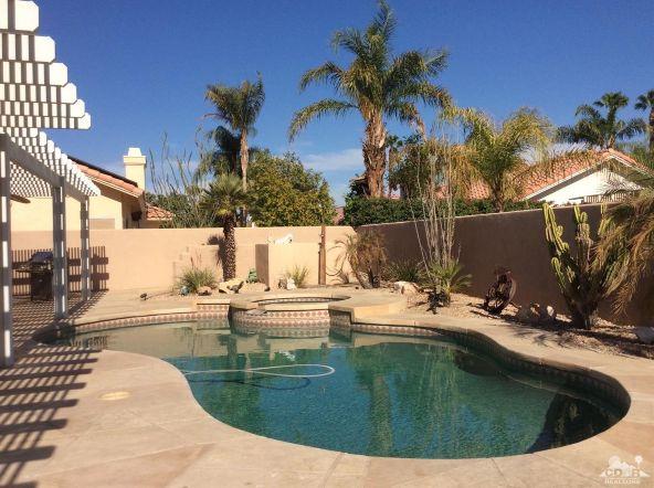 77533 Carinda Ct., Palm Desert, CA 92201 Photo 26