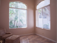 Home for sale: 8070 Sandhill Ct., West Palm Beach, FL 33412