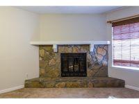 Home for sale: 386 Shamrock Ct., Tucker, GA 30084