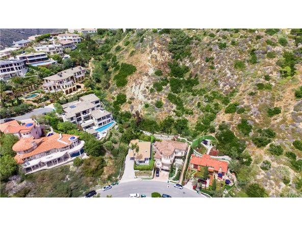 1184 Skyline Dr., Laguna Beach, CA 92651 Photo 34