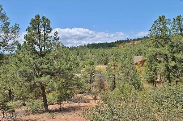 924 W. Sherwood Dr., Payson, AZ 85541 Photo 41