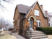 Home for sale: 500 North 4th, Keokuk, IA 52632
