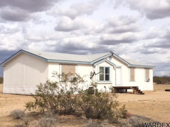 21570 S. John Wayne Rd., Yucca, AZ 86438 Photo 36