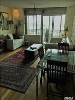 Home for sale: 25 40 Shore Blvd., Astoria, NY 11102