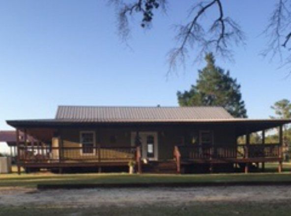 16859 Moore Rd. (Cr 17), Andalusia, AL 36420 Photo 1
