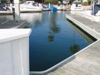 Home for sale: W. Coast, Newport Beach, CA 92663