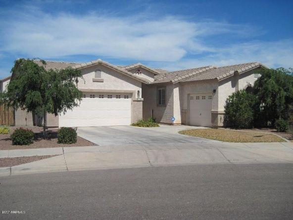 2002 W. Carson Rd., Phoenix, AZ 85041 Photo 12