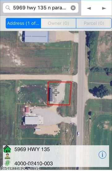 5969 Hwy. 135 N., Paragould, AR 72450 Photo 18