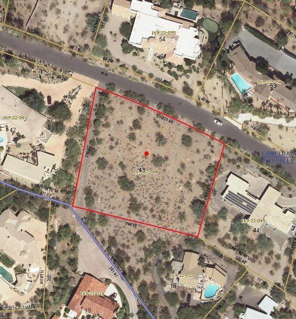 4275 E. Keim Dr., Paradise Valley, AZ 85253 Photo 12