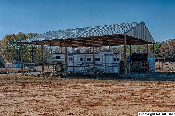 314 Neel School Rd., Danville, AL 35619 Photo 26