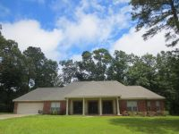 Home for sale: 106 Larawood Point, Petal, MS 39465
