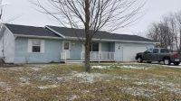 Home for sale: 9361 Sheridan Rd., Millington, MI 48746