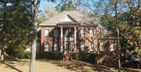 Home for sale: 911 Laurens Way, Brentwood, TN 37027
