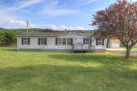 Home for sale: 403 Bonnie Blue Ln., Bronston, KY 42518