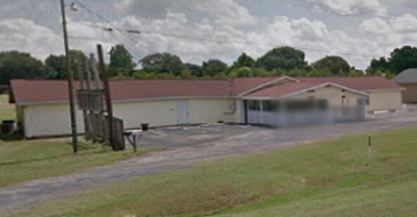 16921 Hwy. 231, Midland City, AL 36350 Photo 2