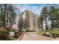 Home for sale: 2222 1st Avenue N.E., Cedar Rapids, IA 52402