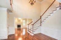 Home for sale: 609 E Baltimore Pike, Media, PA 19342