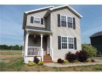Home for sale: 6185 Summerbrooke Cir., Fowlerville, MI 48836