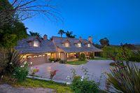 Home for sale: 2946 Crystal Ridge Rd., Encinitas, CA 92024