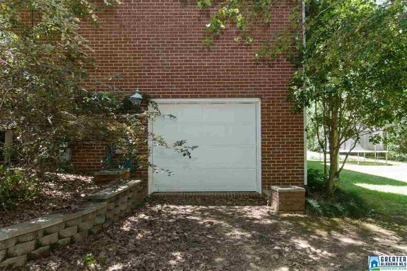358 Quail Ridge Rd., Oneonta, AL 35121 Photo 49