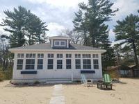 Home for sale: 3407 Us 23 S., Greenbush, MI 48738