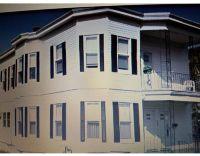 Home for sale: 10-12 Carleton St., Revere, MA 02151