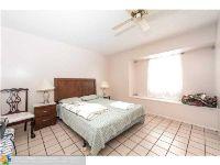 Home for sale: 262 N.E. Floresta Dr., Port Saint Lucie, FL 34983