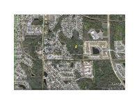 Home for sale: 0 Black Canyon Dr., Orlando, FL 32829