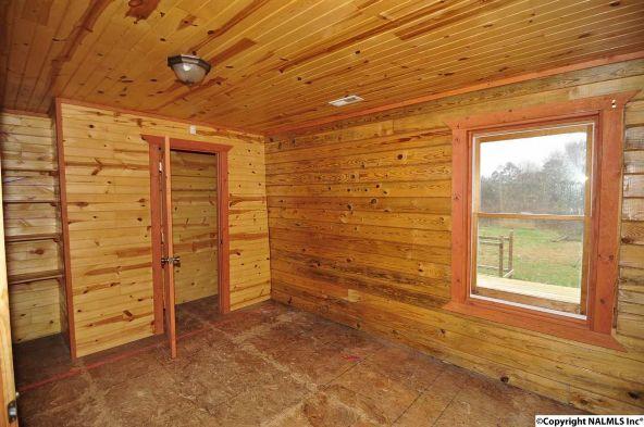 550 Bell Orr Rd., Albertville, AL 35951 Photo 9
