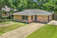 Home for sale: 5200 Mitchell Rd., Long Beach, MS 39560