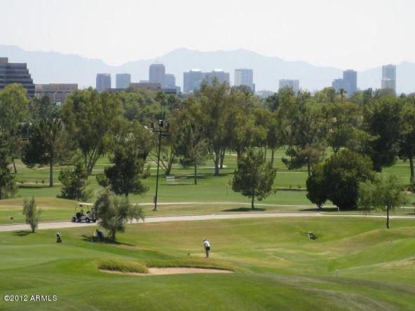 8 E. Biltmore Estate, Phoenix, AZ 85016 Photo 8