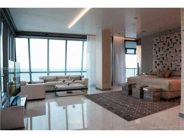 17121 Collins Ave. # 4608, Sunny Isles Beach, FL 33160 Photo 18