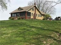 Home for sale: 660 East State Rd. 144 Road, Franklin, IN 46131