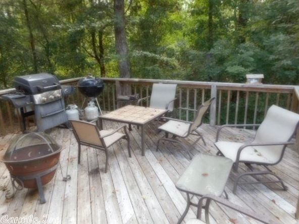 174 Bondair Rd. #2, Greers Ferry, AR 72067 Photo 7