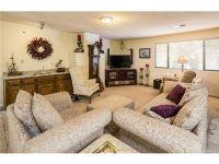 Home for sale: 280 El Cerrito Dr., Nipomo, CA 93444