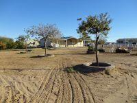Home for sale: 16416 S. 201st Dr., Buckeye, AZ 85326