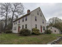 Home for sale: 233 Route 6, Andover, CT 06232