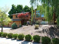 Home for sale: 1946 Birch Ave., Richland, WA 99354
