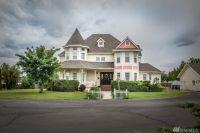 Home for sale: 2801 W. Peninsula Dr., Moses Lake, WA 98837