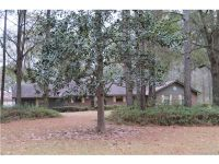 Home for sale: 148 Leigh Ln., Wetumpka, AL 36093