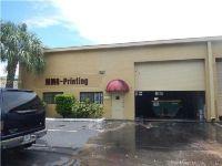 Home for sale: 2517 N.W. 74th Ave. # C5, Miami, FL 33122