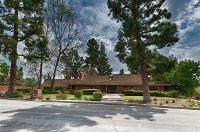 Home for sale: 2120 Yucca Avenue, Fullerton, CA 92835