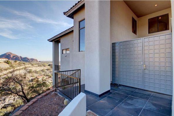 6740 N. Palm Canyon Dr., Phoenix, AZ 85018 Photo 57