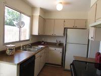 Home for sale: 624 E. Strahan Dr., Tempe, AZ 85283