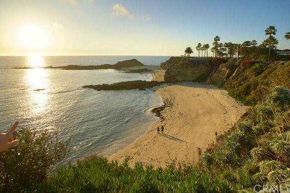 25 Montage Way, Laguna Beach, CA 92651 Photo 32