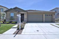 Home for sale: 9616 Ronaldo Falls Way, Elk Grove, CA 95624