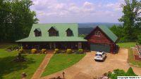 Home for sale: 17339 County Rd. 89, Mentone, AL 35984